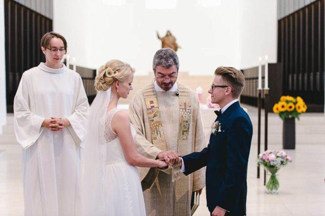 Hochzeit N8Stallung Augsburg fotografiert von Petsy Fink20