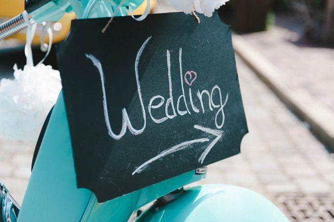 Hochzeit N8Stallung Augsburg fotografiert von Petsy Fink22