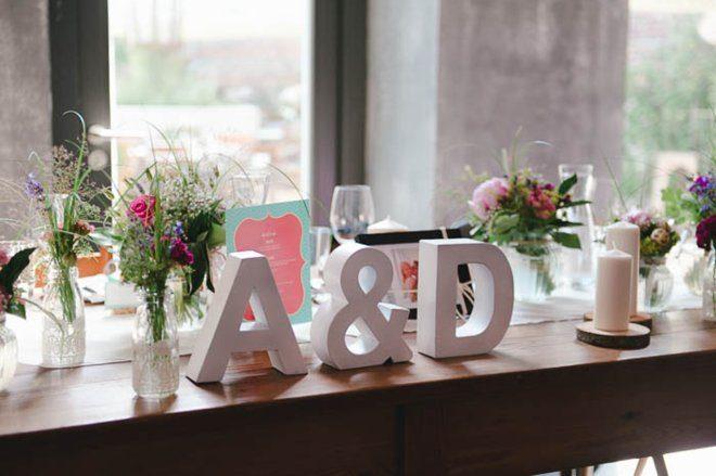 Hochzeit N8Stallung Augsburg fotografiert von Petsy Fink24