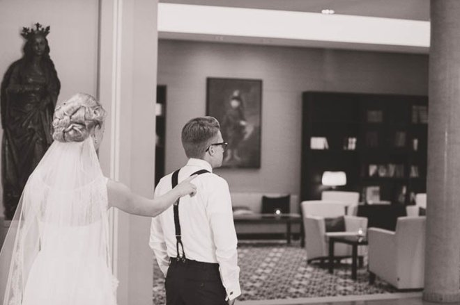 Hochzeit N8Stallung Augsburg fotografiert von Petsy Fink5