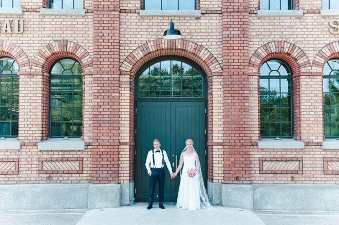 Hochzeit N8Stallung Augsburg fotografiert von Petsy Fink7