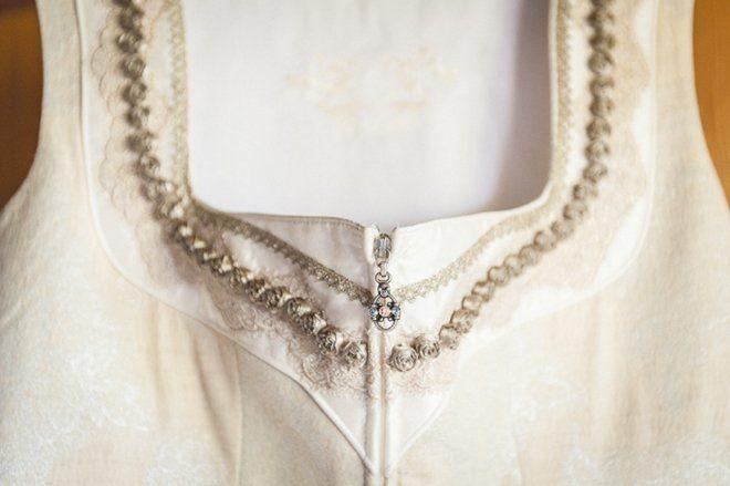 Hochzeit auf der Alm von Denise Stock Fotograpfie3