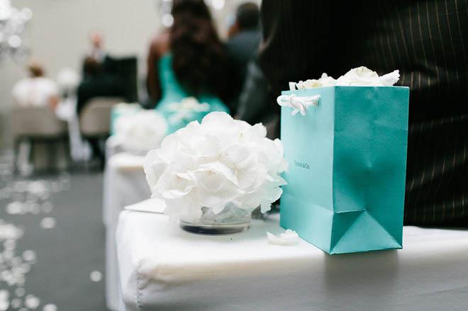 Hochzeit im Bayr. Nationalmuseum München von Birgit Hart Photography10