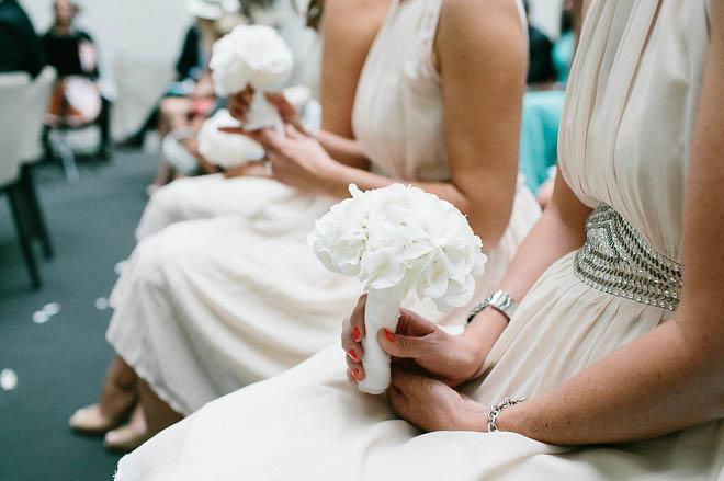 Hochzeit im Bayr. Nationalmuseum München von Birgit Hart Photography12