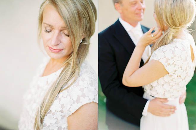 Hochzeit im Bayr. Nationalmuseum München von Birgit Hart Photography17