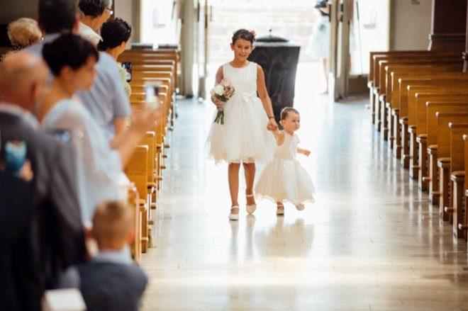 Hochzeit im Luminanz Saarbrücken - Schneiders Family Business12