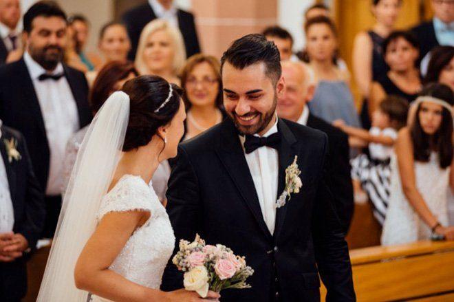 Hochzeit im Luminanz Saarbrücken - Schneiders Family Business13