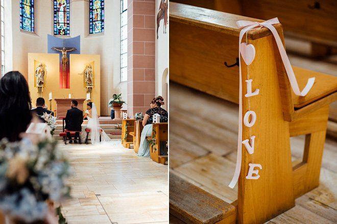 Hochzeit im Luminanz Saarbrücken - Schneiders Family Business14