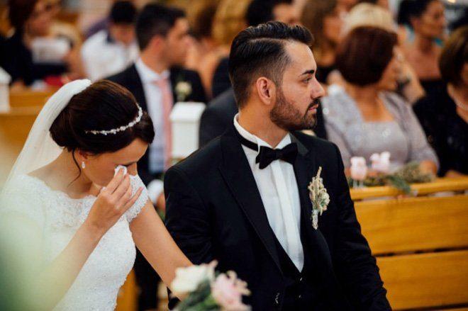 Hochzeit im Luminanz Saarbrücken - Schneiders Family Business15