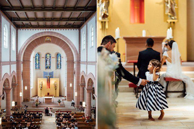 Hochzeit im Luminanz Saarbrücken - Schneiders Family Business16