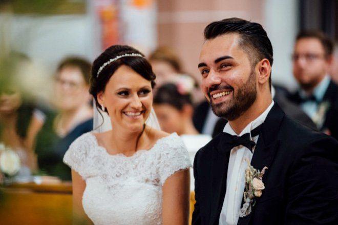 Hochzeit im Luminanz Saarbrücken - Schneiders Family Business17