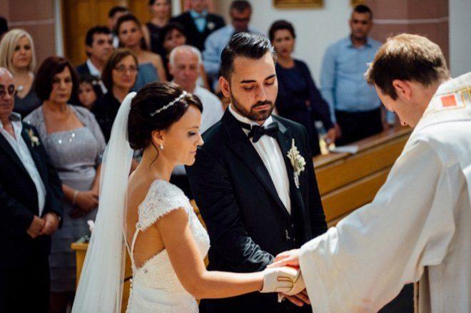 Hochzeit im Luminanz Saarbrücken - Schneiders Family Business18