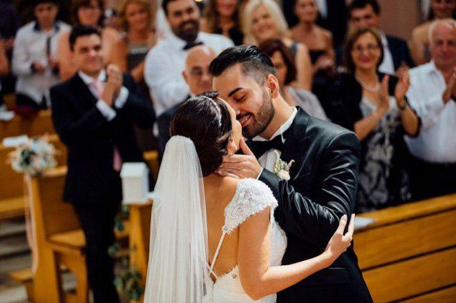 Hochzeit im Luminanz Saarbrücken - Schneiders Family Business19