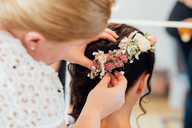 Hochzeit im Luminanz Saarbrücken - Schneiders Family Business2