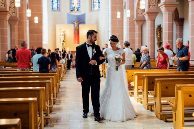 Hochzeit im Luminanz Saarbrücken - Schneiders Family Business20