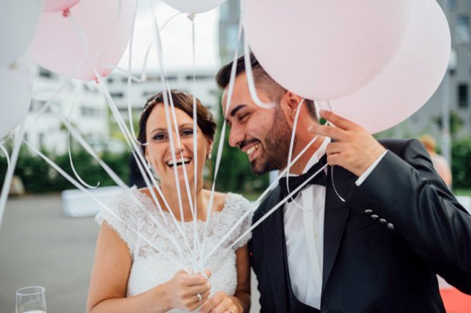 Hochzeit im Luminanz Saarbrücken - Schneiders Family Business22