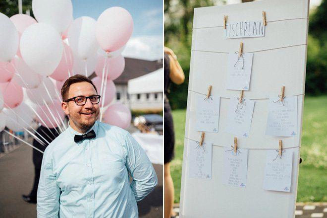 Hochzeit im Luminanz Saarbrücken - Schneiders Family Business23