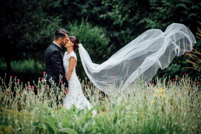 Hochzeit im Luminanz Saarbrücken - Schneiders Family Business27
