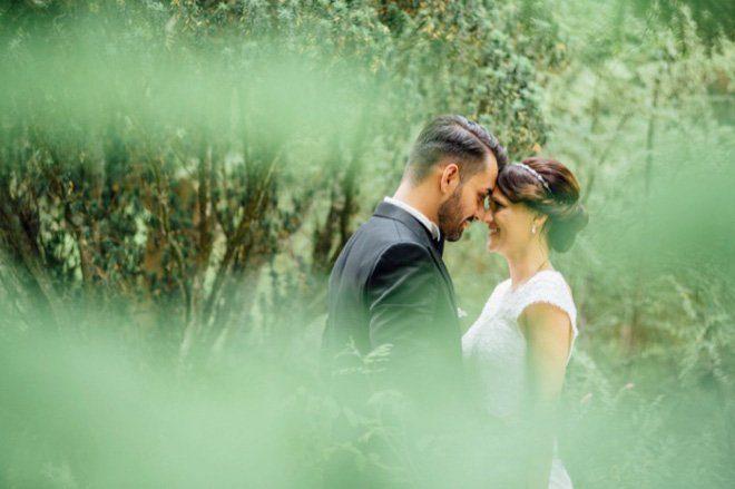 Hochzeit im Luminanz Saarbrücken - Schneiders Family Business28