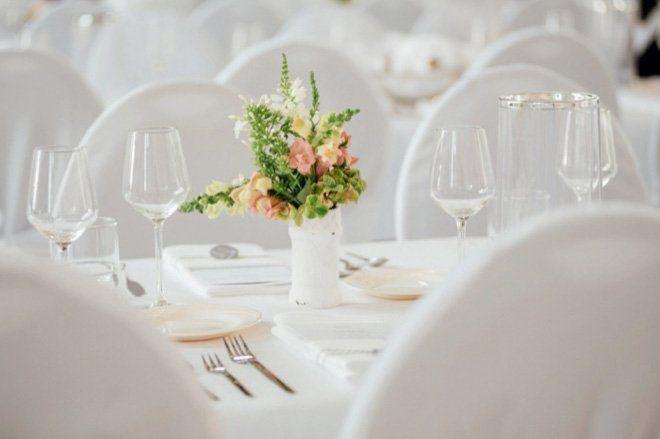 Hochzeit im Luminanz Saarbrücken - Schneiders Family Business30