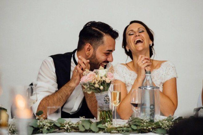 Hochzeit im Luminanz Saarbrücken - Schneiders Family Business34