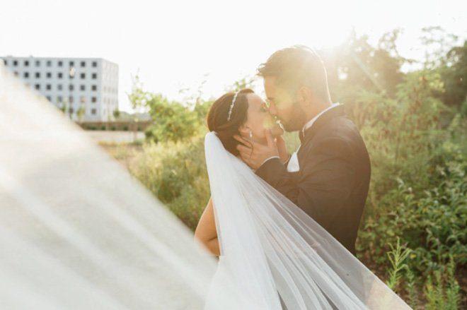 Hochzeit im Luminanz Saarbrücken - Schneiders Family Business38