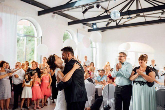 Hochzeit im Luminanz Saarbrücken - Schneiders Family Business39