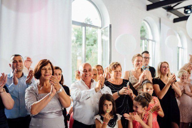 Hochzeit im Luminanz Saarbrücken - Schneiders Family Business40