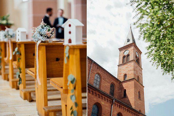 Hochzeit im Luminanz Saarbrücken - Schneiders Family Business8