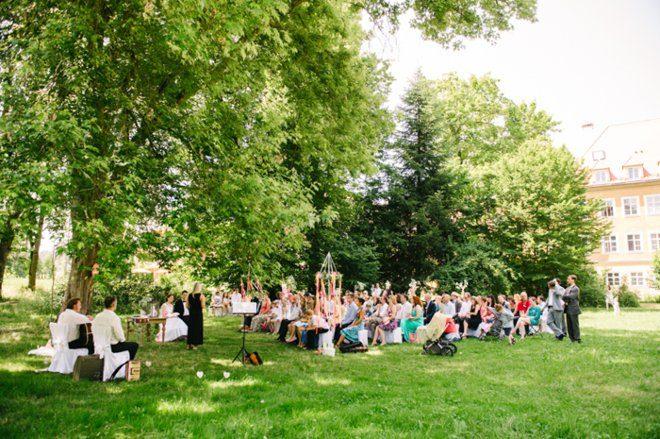 Hochzeit im Schloss Blumenthal von Schelke Fotografie10
