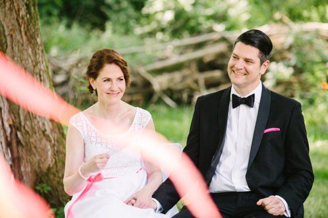 Hochzeit im Schloss Blumenthal von Schelke Fotografie11