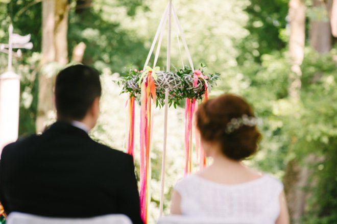 Hochzeit im Schloss Blumenthal von Schelke Fotografie13