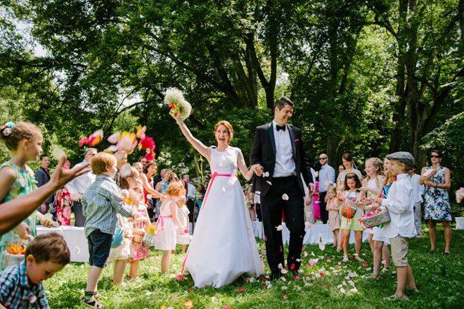 Hochzeit im Schloss Blumenthal von Schelke Fotografie14