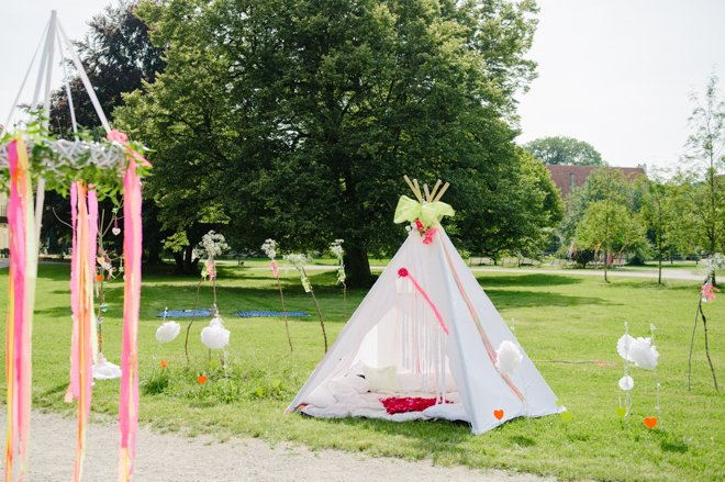 Hochzeit im Schloss Blumenthal von Schelke Fotografie16
