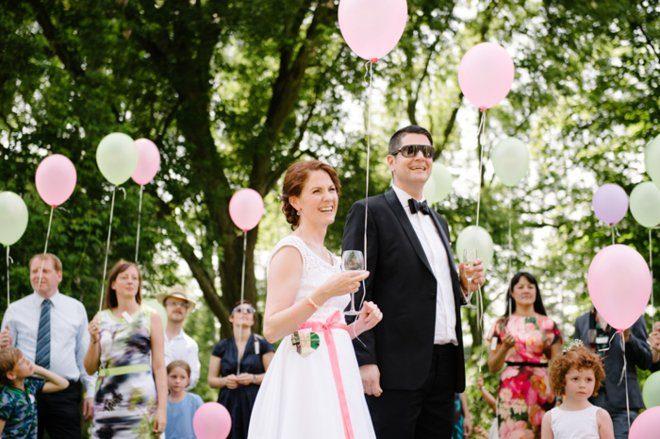 Hochzeit im Schloss Blumenthal von Schelke Fotografie18