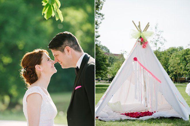 Hochzeit im Schloss Blumenthal von Schelke Fotografie20