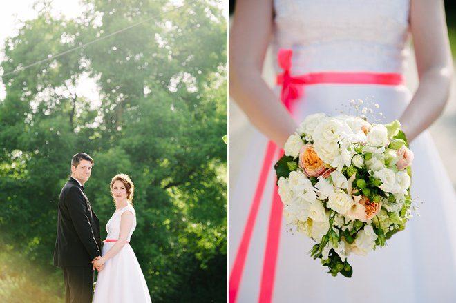 Hochzeit im Schloss Blumenthal von Schelke Fotografie22