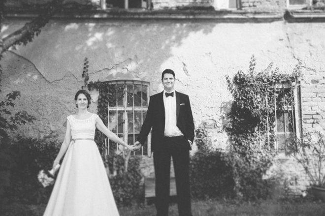 Hochzeit im Schloss Blumenthal von Schelke Fotografie23