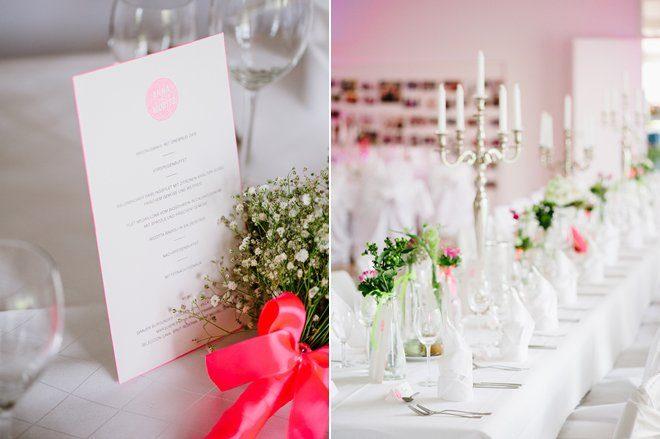 Hochzeit im Schloss Blumenthal von Schelke Fotografie25