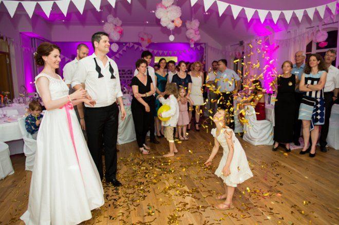 Hochzeit im Schloss Blumenthal von Schelke Fotografie28