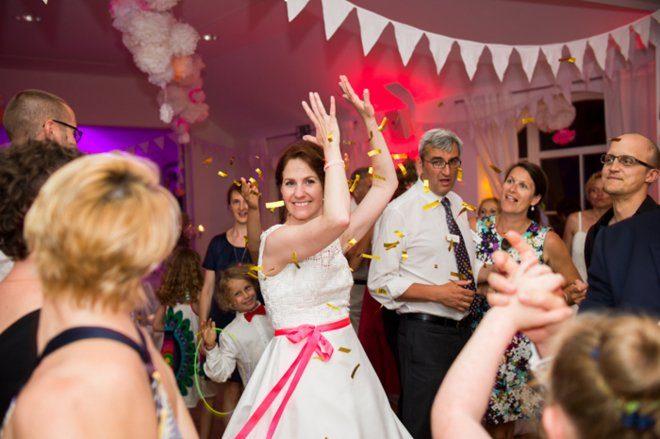 Hochzeit im Schloss Blumenthal von Schelke Fotografie29