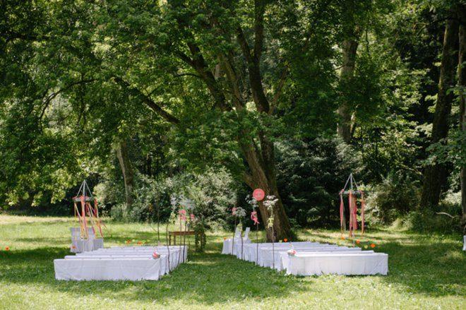 Hochzeit im Schloss Blumenthal von Schelke Fotografie7