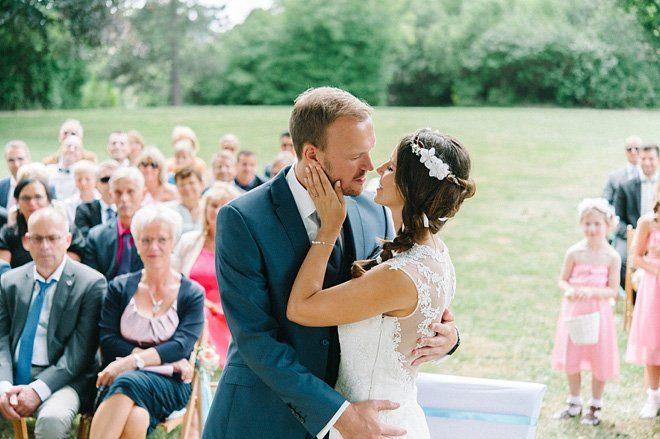 Hochzeit im Teehaus Altenburg fotografiert von Thomas Schwede10
