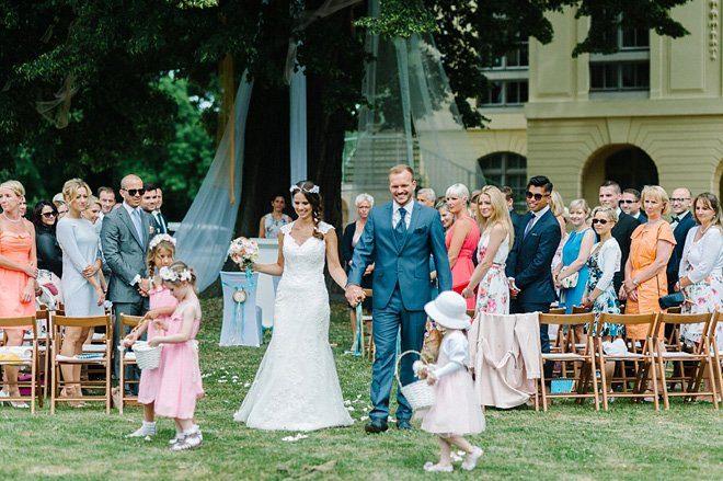 Hochzeit im Teehaus Altenburg fotografiert von Thomas Schwede11