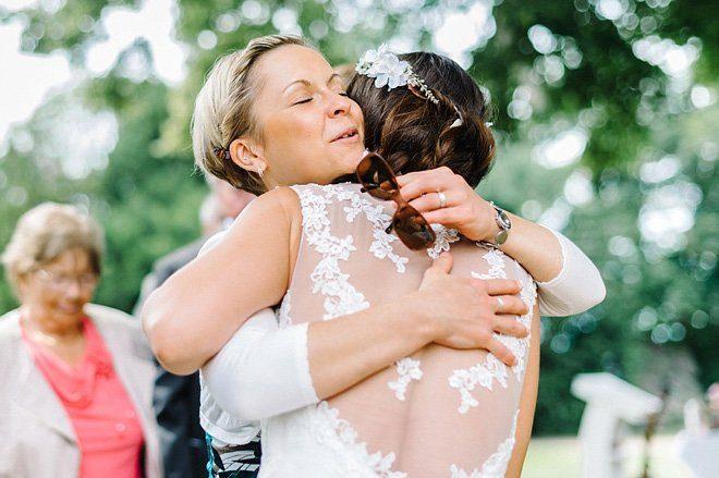 Hochzeit im Teehaus Altenburg fotografiert von Thomas Schwede13