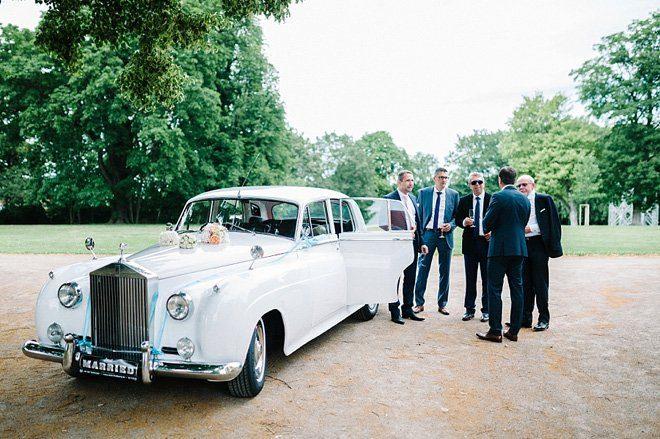 Hochzeit im Teehaus Altenburg fotografiert von Thomas Schwede15