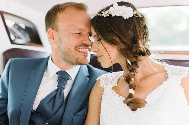Hochzeit im Teehaus Altenburg fotografiert von Thomas Schwede16