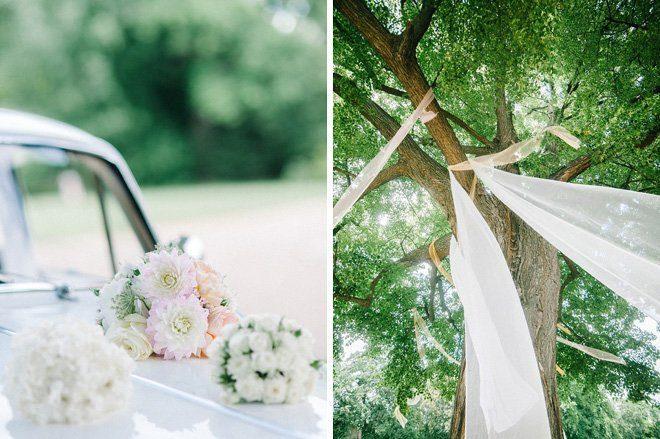 Hochzeit im Teehaus Altenburg fotografiert von Thomas Schwede2