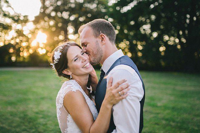 Hochzeit im Teehaus Altenburg fotografiert von Thomas Schwede21