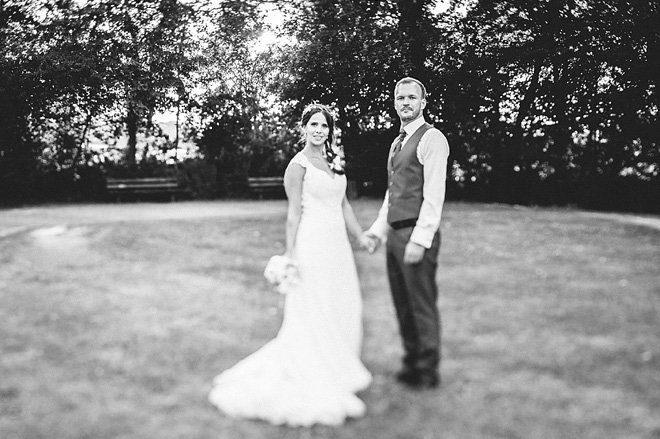 Hochzeit im Teehaus Altenburg fotografiert von Thomas Schwede22